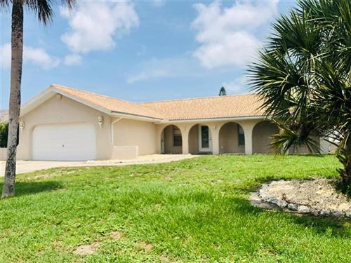 Photo of 6012 10TH AVENUE W, BRADENTON, FL 34209 (MLS # A4468451)