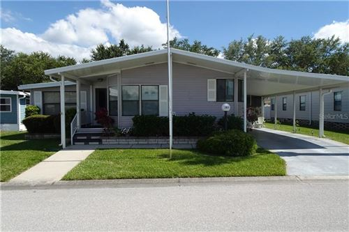 Photo of BRADENTON, FL 34203 (MLS # A4470451)