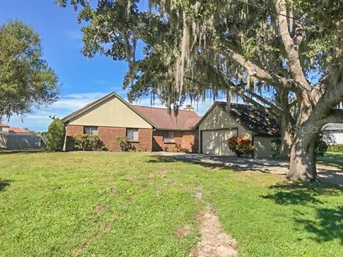Photo of 1826 PAR PLACE, SARASOTA, FL 34240 (MLS # A4484451)