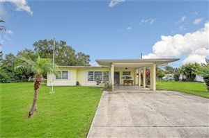 Photo of 501 FLAMINGO ROAD, VENICE, FL 34293 (MLS # D6109451)