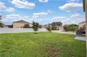Tiny photo for 724 PATACHES PLACE, GROVELAND, FL 34736 (MLS # O5804451)