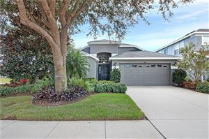 Photo of 3835 OLDE LANARK DRIVE, LAND O LAKES, FL 34638 (MLS # O5812451)