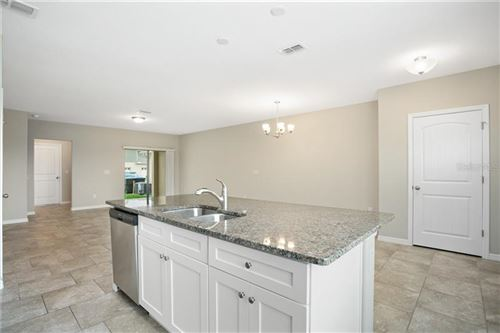 Tiny photo for 16133 PEBBLE BLUFF LOOP, WINTER GARDEN, FL 34787 (MLS # O5854451)