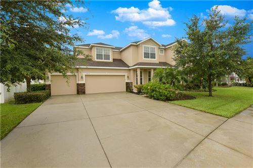 Photo of 1419 ELLIS FALLON LOOP, OVIEDO, FL 32765 (MLS # O5871451)