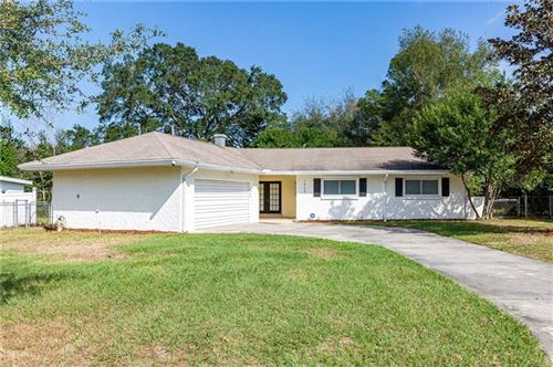 Photo of 1909 NATALEN ROAD, WINTER PARK, FL 32792 (MLS # O5925451)
