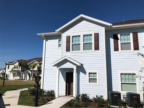 Photo of 3212 CUPID PLACE, KISSIMMEE, FL 34747 (MLS # O5959451)