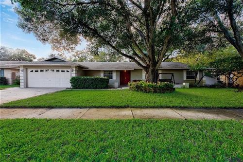 Photo of 1685 MONTEREY DRIVE, CLEARWATER, FL 33756 (MLS # T3276451)