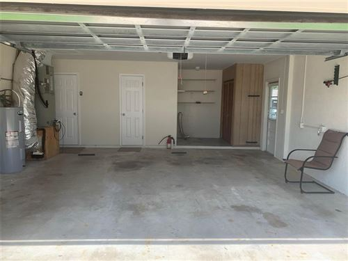 Tiny photo for 4150 S ROOSEVELT POINT, HOMOSASSA, FL 34448 (MLS # T3304451)