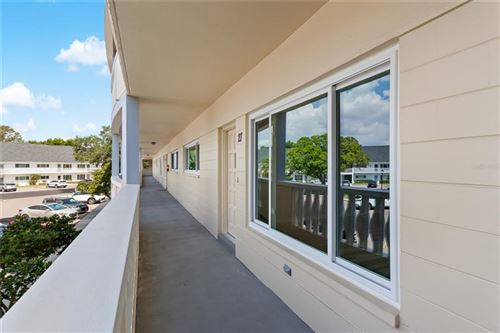 Main image for 2221 SWEDISH DRIVE #27, CLEARWATER,FL33763. Photo 1 of 62