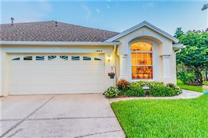 Main image for 19316 HASKELL PLACE, LAND O LAKES,FL34638. Photo 1 of 49