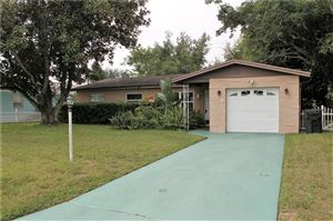 Photo of 10714 DONBRESE AVENUE, TAMPA, FL 33615 (MLS # W7816451)