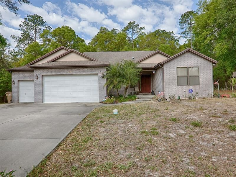 1030 URICO GOLF ROAD, Lady Lake, FL 32159 - #: G5027451