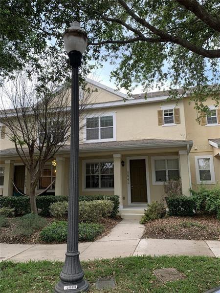 8645 LEELAND ARCHER BOULEVARD, Orlando, FL 32836 - #: O5858451