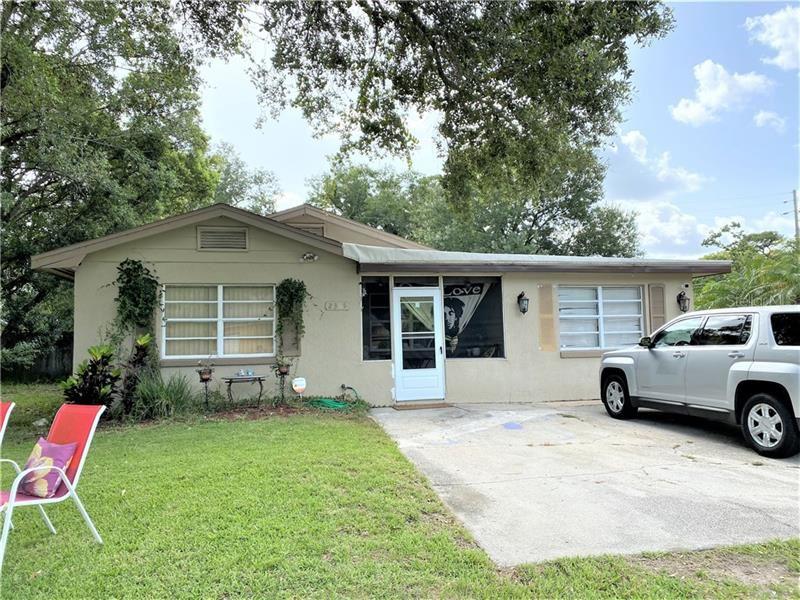2385 DARDANELLE DRIVE, Orlando, FL 32808 - #: O5874451