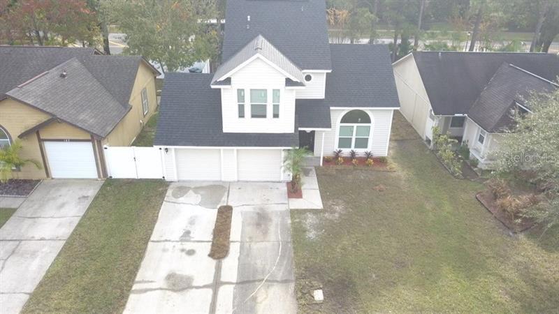 131 AUNT POLLY COURT, Orlando, FL 32828 - #: O5913451