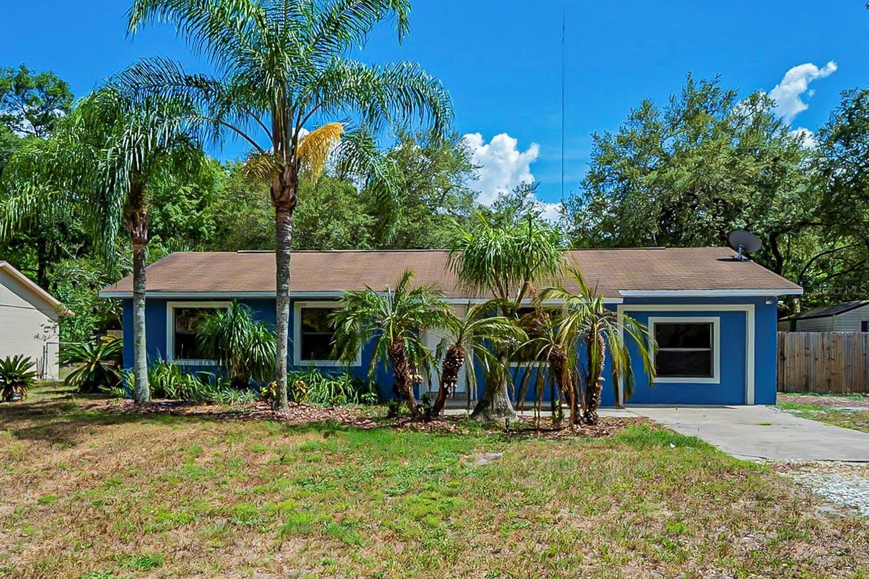 1076 SPRINGBANK AVENUE, Orange City, FL 32763 - #: O5950451