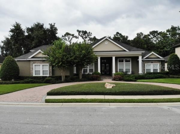 6650 CRESCENT WOODS CIRCLE, Lakeland, FL 33813 - #: T3273451