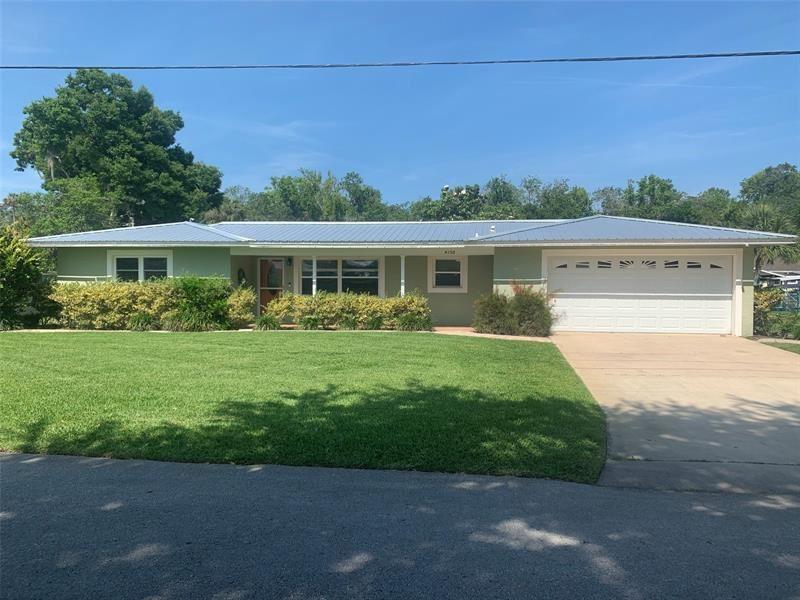 Photo for 4150 S ROOSEVELT POINT, HOMOSASSA, FL 34448 (MLS # T3304451)