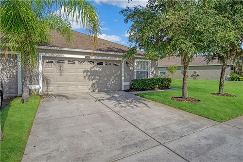 Main image for 4343 ASHTON MEADOWS WAY, WESLEY CHAPEL, FL  33543. Photo 1 of 1