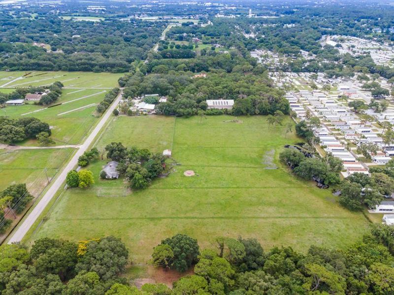 Photo of 7150 RICHARDSON ROAD, SARASOTA, FL 34240 (MLS # A4469452)