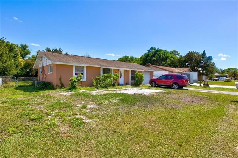 4673 ATLANTIC AVENUE, Sarasota, FL 34233 - #: A4494452