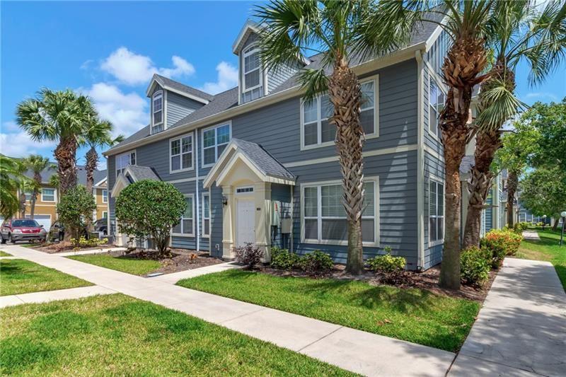 5510 ROSEHILL ROAD #203, Sarasota, FL 34233 - #: A4497452