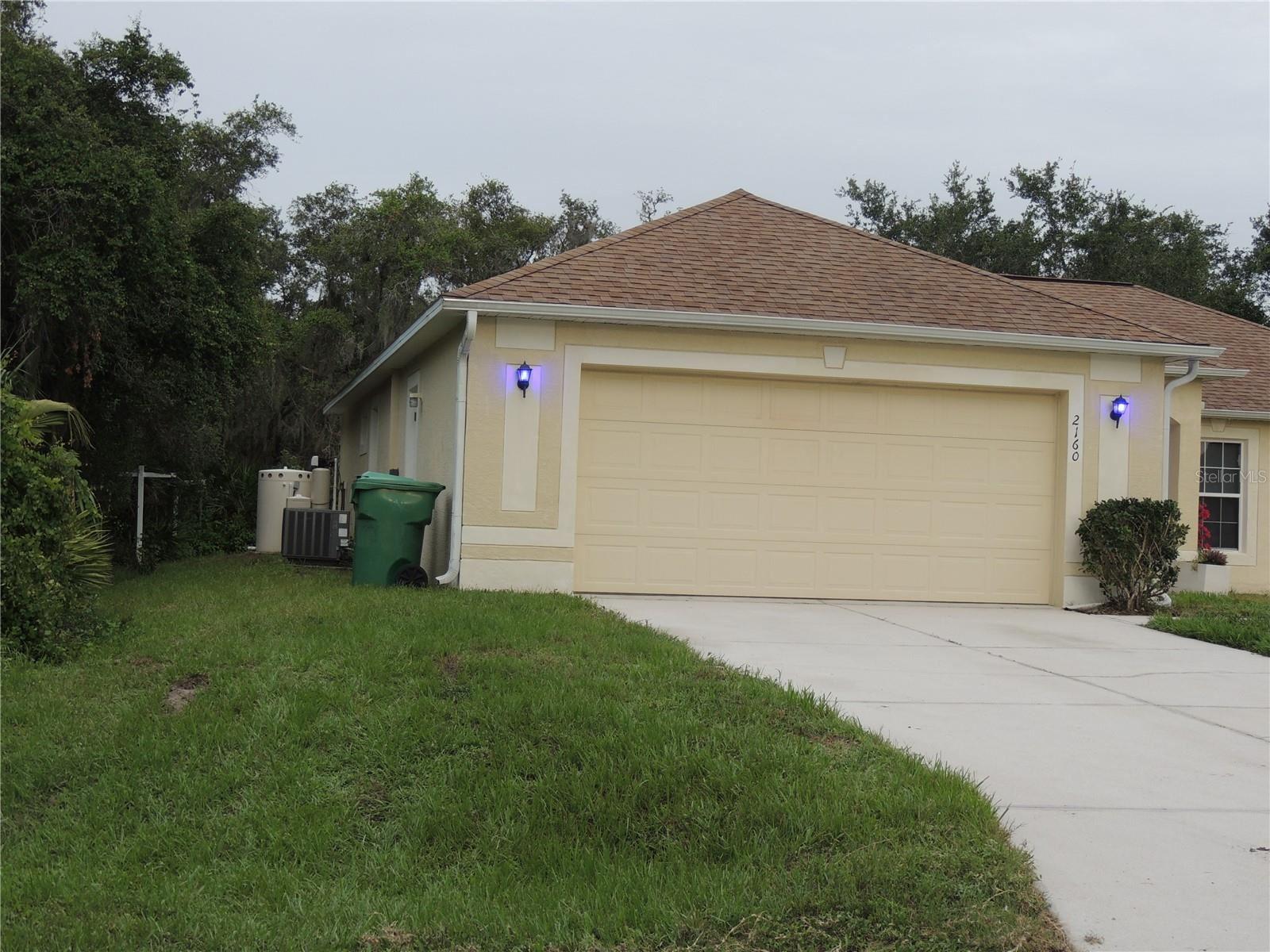 Photo of PORT CHARLOTTE, FL 33953 (MLS # D6119452)