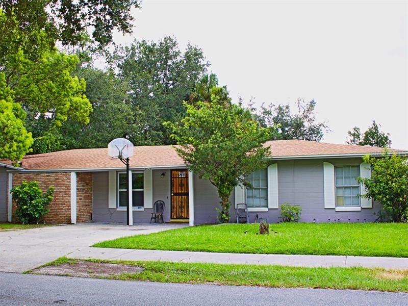 2602 W 20TH STREET, Sanford, FL 32771 - #: O5882452