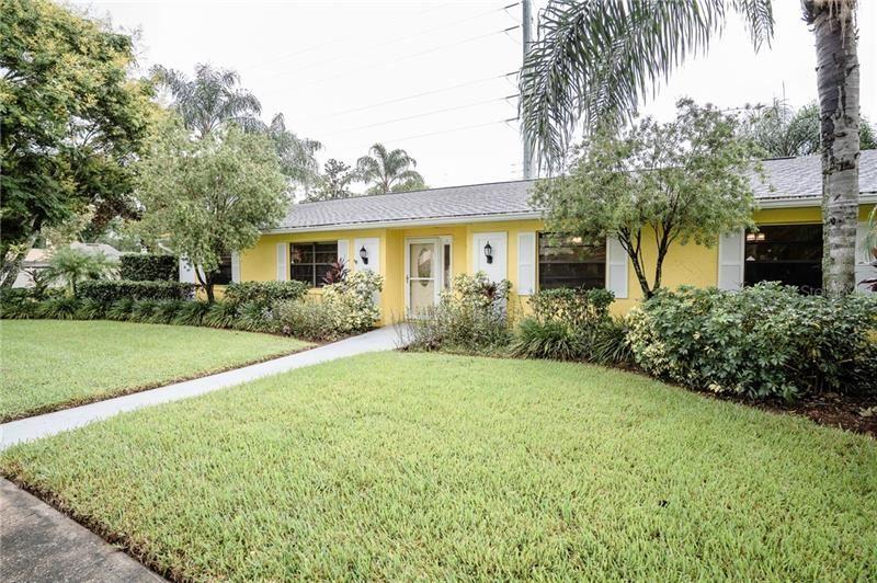 5298 HOPERITA STREET, Orlando, FL 32812 - #: O5890452