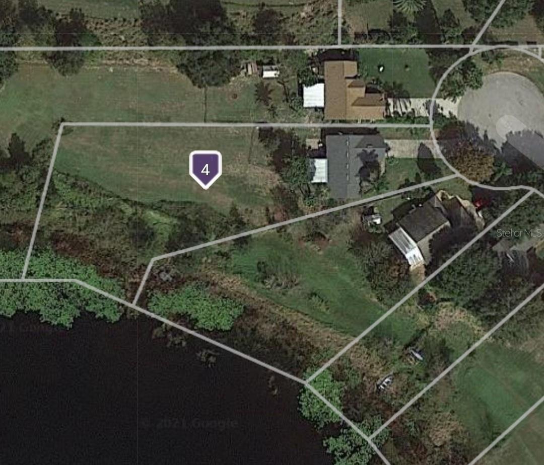 11606 KIPLING COURT, Clermont, FL 34711 - #: O5978452