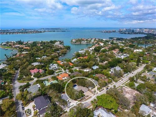Photo of 1804 S ORANGE AVENUE, SARASOTA, FL 34239 (MLS # A4460453)