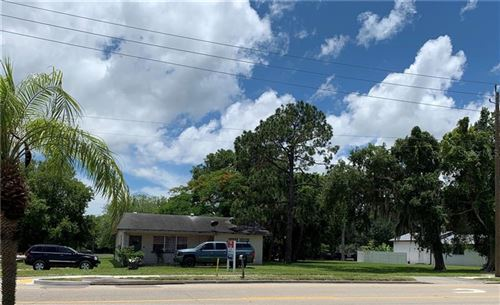 Photo of 301 7TH STREET W, PALMETTO, FL 34221 (MLS # A4471453)
