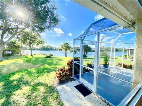 Tiny photo for 931 SPRING LAKES BOULEVARD, BRADENTON, FL 34210 (MLS # A4500453)
