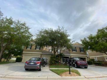 Photo of 2516 NEWBERN AVENUE, CLEARWATER, FL 33761 (MLS # O5856453)