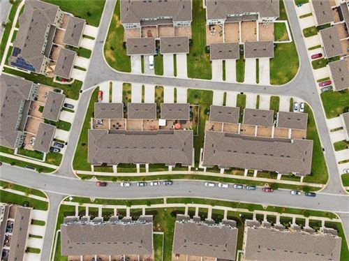 Tiny photo for 8142 RED STOPPER LANE, WINTER GARDEN, FL 34787 (MLS # O5862453)