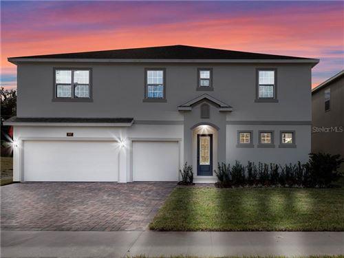 Photo of WINTER SPRINGS, FL 32708 (MLS # O5935453)