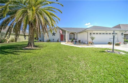 Photo of 5746 39TH STREET CIRCLE E, BRADENTON, FL 34203 (MLS # T3292453)