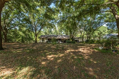 Main image for 18835 TYLER ROAD, ODESSA, FL  33556. Photo 1 of 58