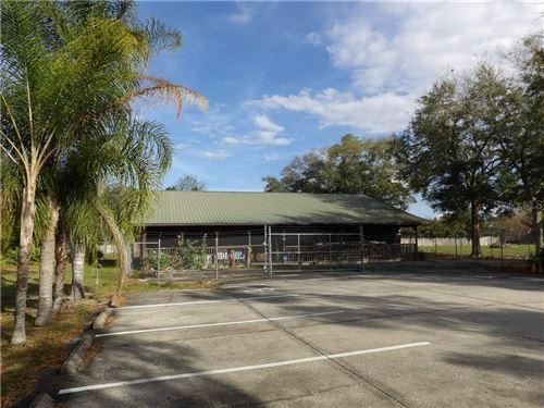 Photo of 130 POND COURT, DEBARY, FL 32713 (MLS # V4912453)