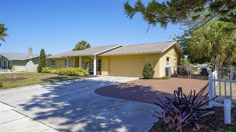 2561 CONSTITUTION BOULEVARD, Sarasota, FL 34231 - #: A4497453