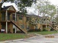 7608 FOREST CITY ROAD #18, Orlando, FL 32810 - #: O5841453
