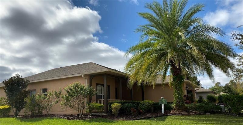 513 BARCELONA DRIVE, Kissimmee, FL 34759 - MLS#: S5025453