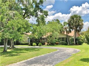 Photo of 1641 RUTLEDGE ROAD, LONGWOOD, FL 32779 (MLS # O5785454)