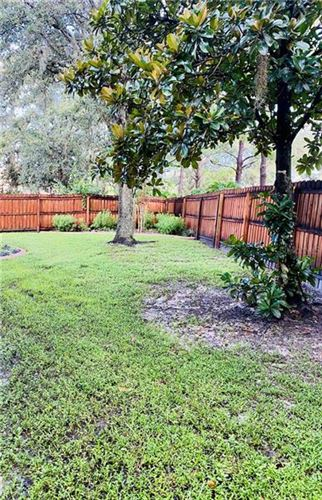Tiny photo for 13539 EMERALDVIEW DRIVE, ORLANDO, FL 32828 (MLS # O5892454)