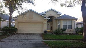 Photo of ORLANDO, FL 32837 (MLS # S5015454)