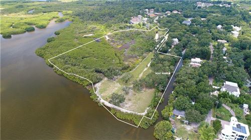 Main image for 7808 MARSH POINTE, TAMPA,FL33635. Photo 1 of 15