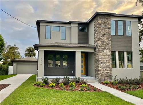 Main image for 1710 W GRACE STREET, TAMPA,FL33607. Photo 1 of 11