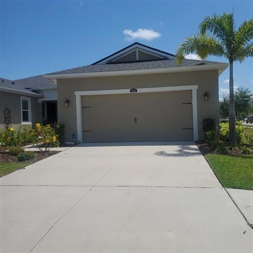 Main image for 10320 PLANER PICKET DRIVE, RIVERVIEW,FL33569. Photo 1 of 14