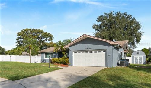Photo of 2968 COMPTON COURT, CLEARWATER, FL 33761 (MLS # U8072454)