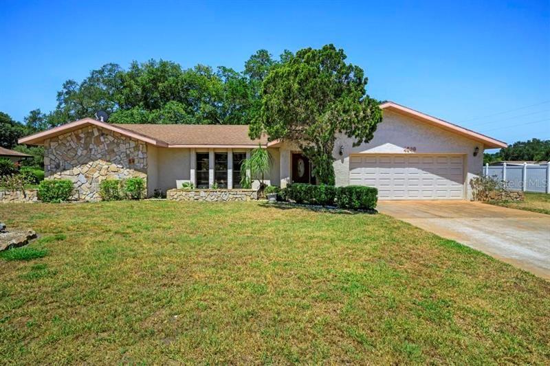 4800 HUNTLEIGH DRIVE, Sarasota, FL 34233 - #: A4500454